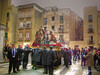 La Caduta al Cedron. (24.05circa) Tags: la di sicily 2009 dei sicilia trapani misteri processione caduta supershot cedron