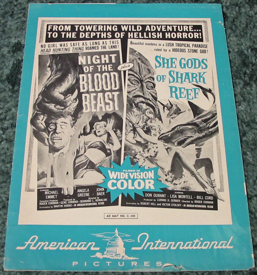 nightofbloodbeast-shegods_pressbook