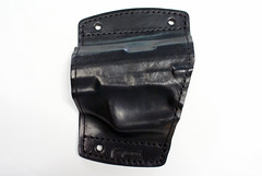 Walther P99 Mountable Holster