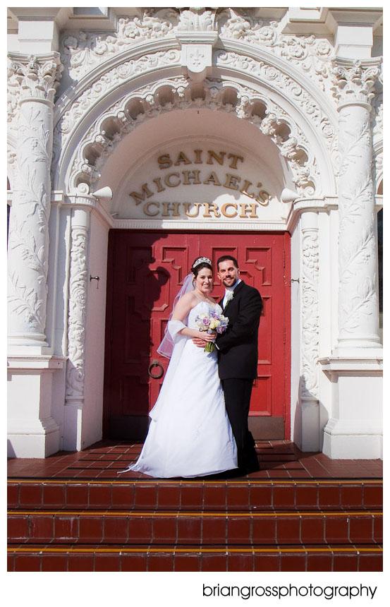 wedding_photography poppy_ridge Saint_michaels_church livermore brian_gross_photography (10)