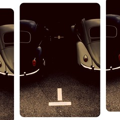 und luft und luft und luft...... (essichgurgn) Tags: auto car vw bug volkswagen 1 automobile air beetle voiture coche porsche cox carro macchina kfer coccinelle oto 81 automvil 181 karu fusca aircooled 166 cooled motorcar typ wagen cotxe  kocsi vocho    kdf  samochd  vehculo otomobil   automobiel  luftgekhlt bublan  vettura fallersleben   bl avtomobil makin   karru mba          awto oyto maggioline