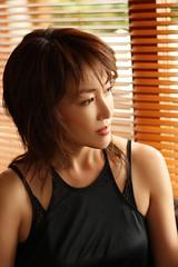 高島礼子のセクシー画像(2)