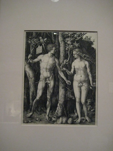 16th century art outside italy
