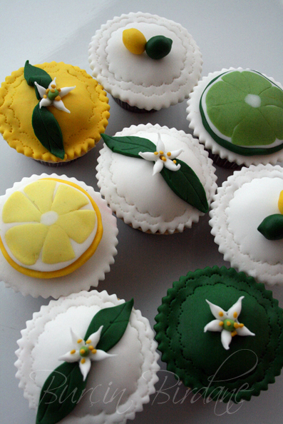 boyner limon