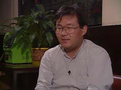 吉岡平〔Hitoshi YOSHIOKA,1992 ver.〕