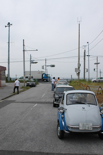 in Bousou Chiba  Japan [May. 2. 2009]