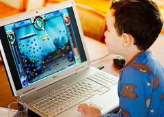 Tips memilih laptop game murah terbaik