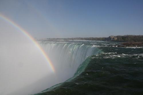 Niagara Falls 148 (29-Apr)