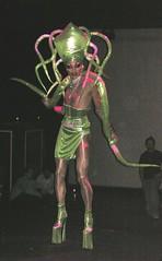 La Palmadrag queen 5 (dragqueenpalma) Tags: dragqueen femaleimpersonator transformiste dragqueenmakeup dragqueenwigs