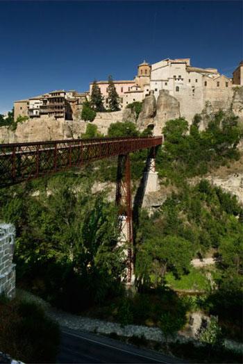 puente-de-san-pablo-cuenca