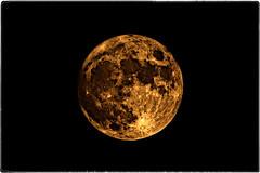 IMG_1331 (*melkor*) Tags: sky moon art night geotagged colours experiment fullmoon conceptual nocrop smrgsbord melkor simplyafullmoon lookingatanightskyproject todaysky