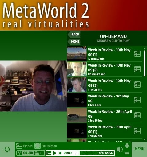 Metaworld2