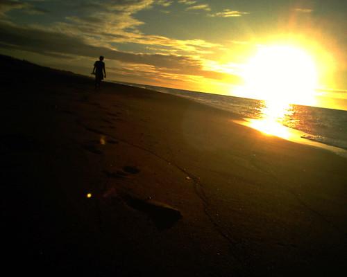 My Photos of Bacarra 3524861299_3fae414b74