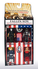 "Fallen Son packaging front • <a style=""font-size:0.8em;"" href=""http://www.flickr.com/photos/7878415@N07/3525629474/"" target=""_blank"">View on Flickr</a>"