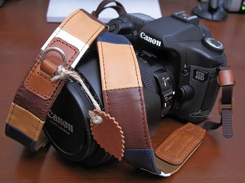 New item =)