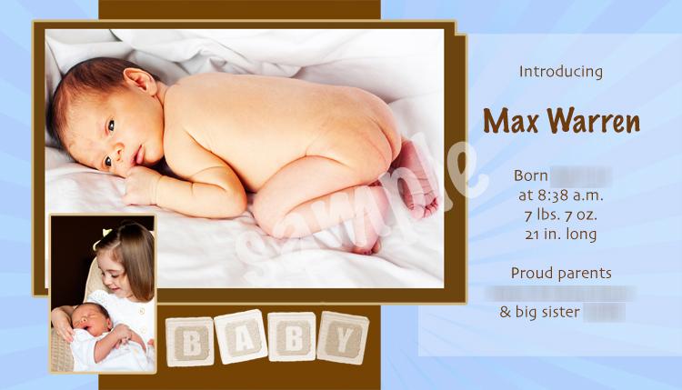 max_announce_blog