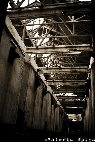 ..:IndustrialDecay:..