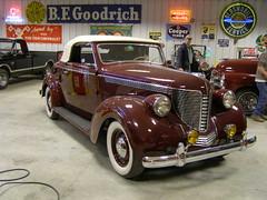 1938 desoto cabriolet 2door deragtop derumbleseat