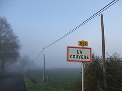 Rando_la Couyère-Chateaubriant (03) Photo