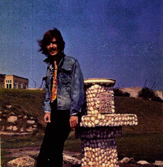 Blue Jay Way (Simon Godley) Tags: film cornwall newquay thebeatles georgeharrison magicalmysterytour september1967