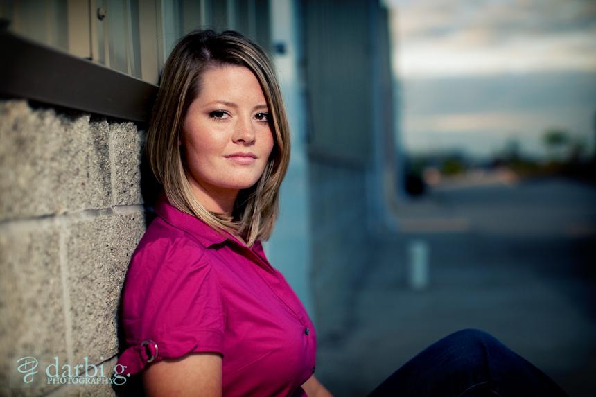 Darbi G Photography-portrait-off-camera-lighting013