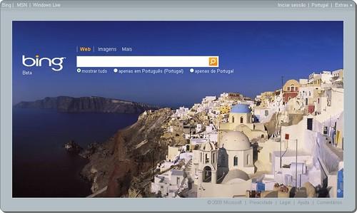 imagem_bing_homepage