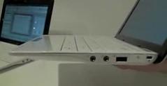 3585517420 2a01fe7a04 m Smartbooks Angriff ab Ende des Jahres   Acer macht mit
