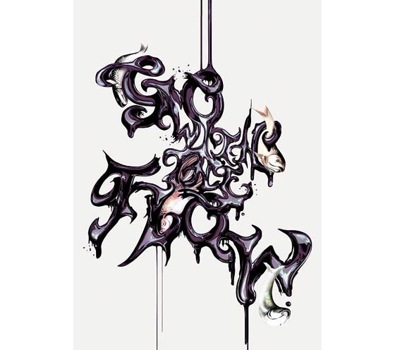 Boutique_arte_diseño