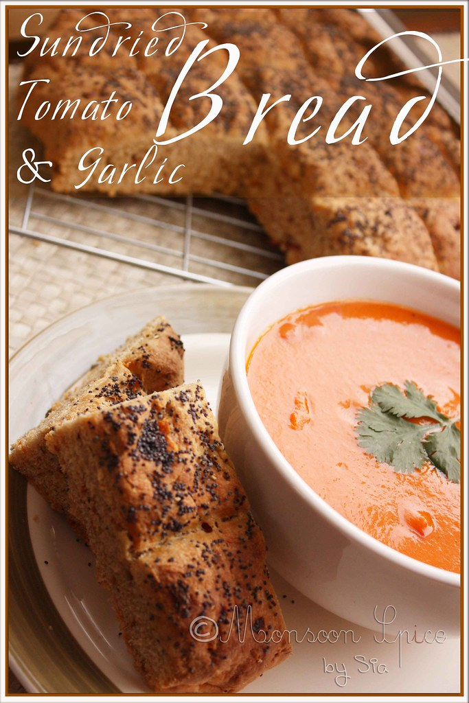 Sundried-tomato-&-garlic-bread5