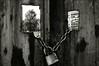Locked City (Mayastar) Tags: buildings milano chain padlock palazzi catena lucchetto lamiacitta mayastar lockedcity viasaccardo