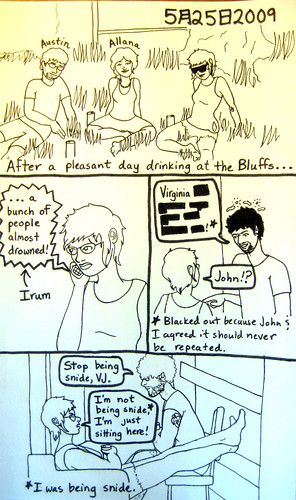 webcomic161