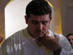 IMG_0430 (zimaal) Tags: morocco maroc fs soufisme