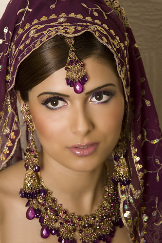 3617331701 98143f5de9 - *Bridal jewellery*