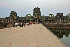 Cambodia-2656 - Bye Angkor Wat