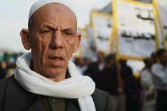 IMG_8437.JPG (ahmad.a) Tags: walk egypt cairo sufi hussein azhar القاهرة الحسين مولد iphotorating0 تصوف
