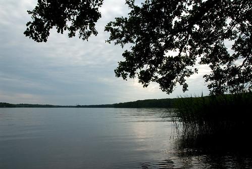 Stinitzsee