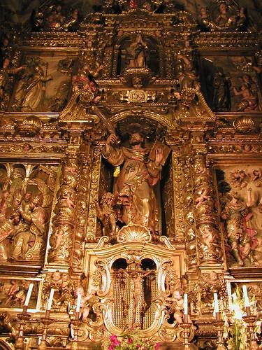 Barcelona HY batch 1 0509 040