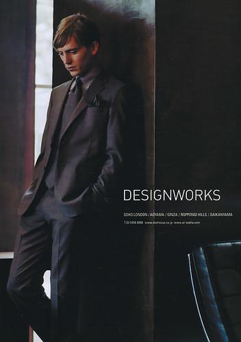 Joe Moreline005_DESIGNWORKS(Pen241_2009_04_01)