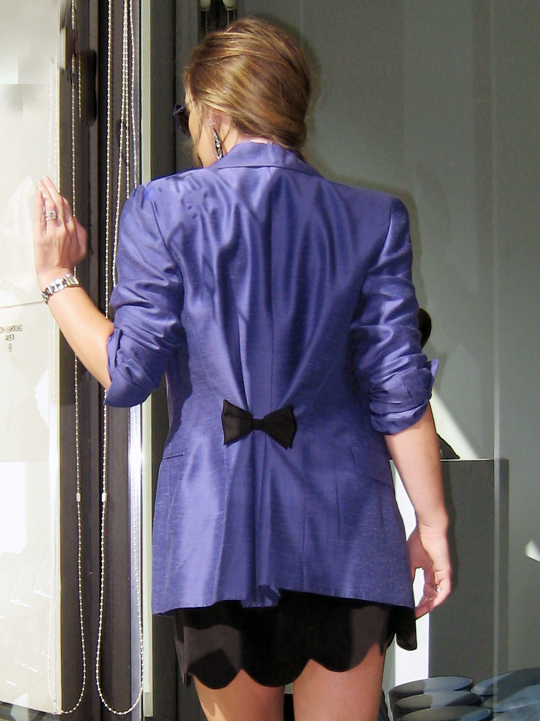 purple-blazer-bow-tie-cinch