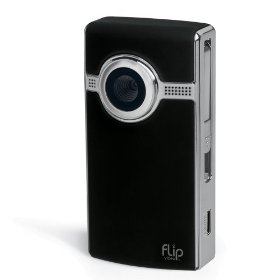flip ultraHD 120
