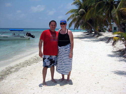 Jose & Me