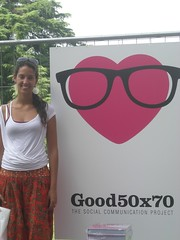 Good 50x70 (Elvira Swinburn) Tags: miln
