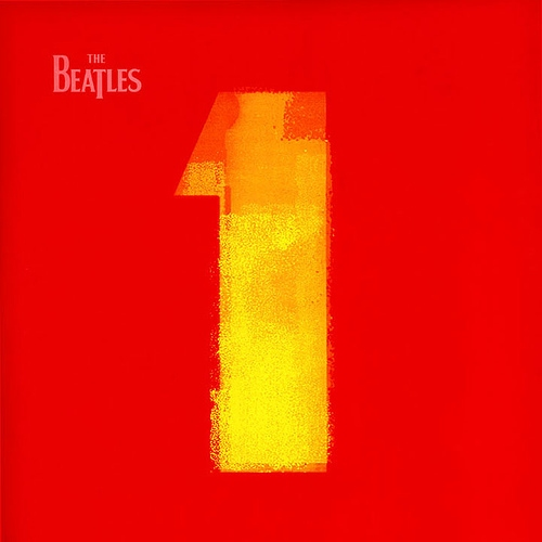 Beatles Album 1 Beatles Album Covers 1 Top