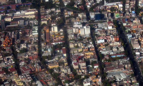 "México City 04 • <a style=""font-size:0.8em;"" href=""http://www.flickr.com/photos/30735181@N00/3660741598/"" target=""_blank"">View on Flickr</a>"