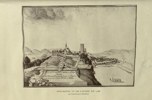Neuchatel (1766)