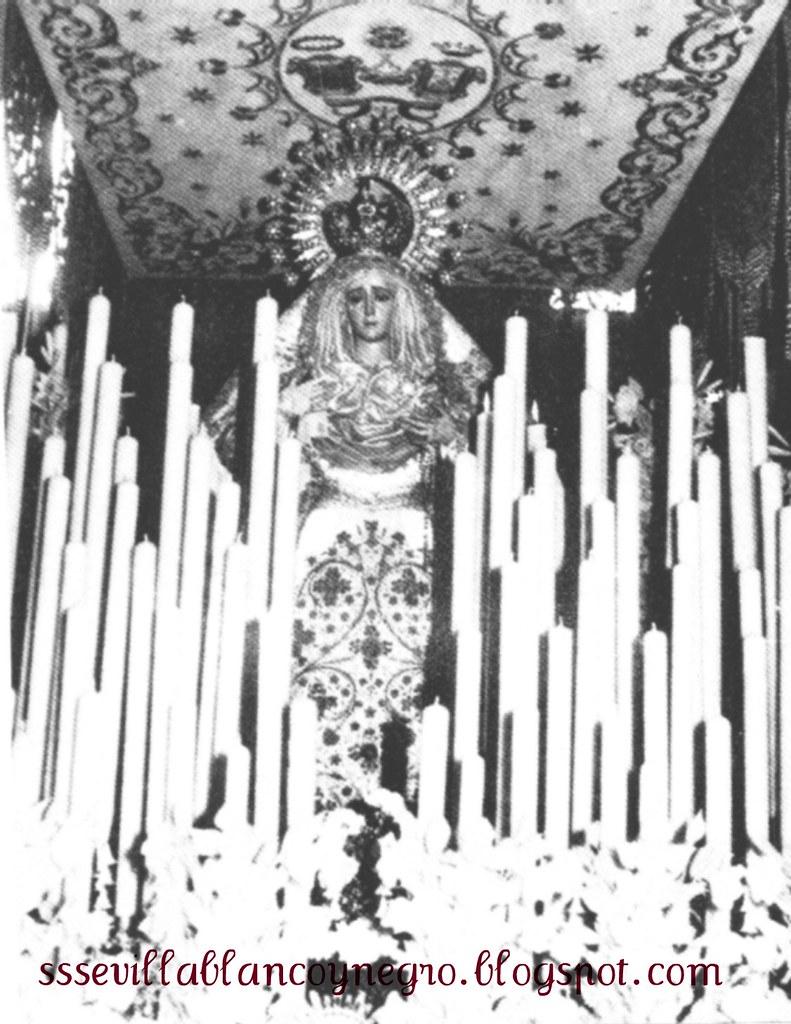 Nuestra Señora de la Salud 196..
