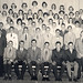 St. Mary's 8th Grade 1961