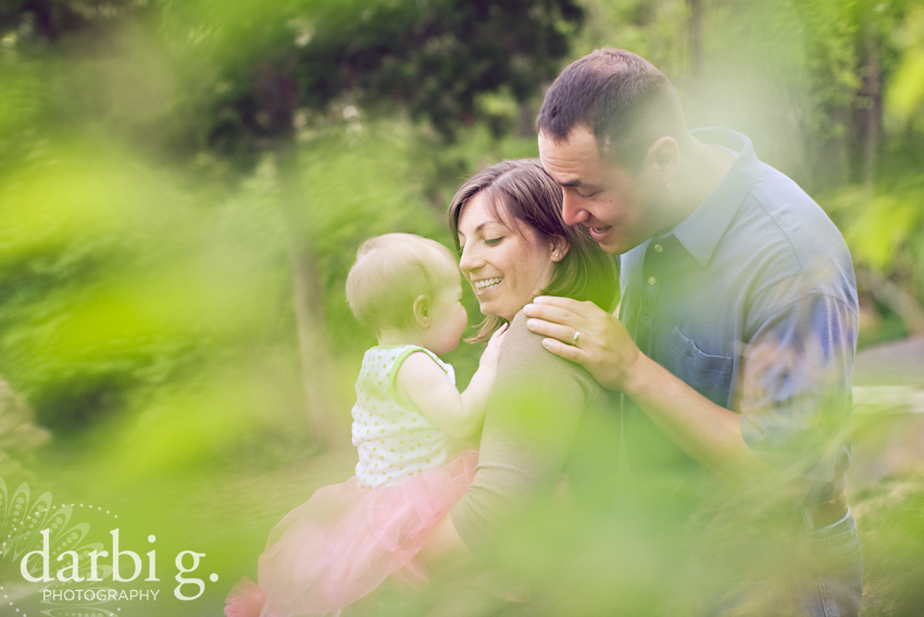 DarbiGPhotography-kansas city baby family photographer-102