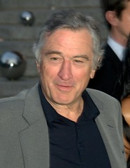 Robert De Niro David Shankbone 2010 NYC (david_shankbone) Tags: photographie creativecommons fotografia bild headshots צילום robertdeniro 写真 사진 عکاسی 摄影 fotoğraf تصوير 创作共用 фотография 影相 ფოტოგრაფია φωτογραφία छायाचित्र fényképezés 사진술 nhiếpảnh фотографи простыелюди 共享創意 фотографія bydavidshankbone আলোকচিত্র クリエイティブ・コモンズ shrekforeverafter фатаграфія 2010tribecafilmfestival криейтивкомънс مشاعمبدع некамэрцыйнаяарганізацыя tvůrčíspolečenství пултарулăхпĕрлĕхĕсем kreativfælled schöpferischesgemeingut κοινωφελέσίδρυμα کرییتیوکامانز‌ kreatívközjavak შემოქმედებითი 크리에이티브커먼즈 ക്രിയേറ്റീവ്കോമൺസ് творческийавторский ครีเอทีฟคอมมอนส์ கிரியேட்டிவ்காமன்ஸ் кријејтивкомонс фотографічнийтвір فوتوجرافيا puortėgrapėjė 拍相 פאטאגראפיע انځورګري ஒளிப்படவியல்
