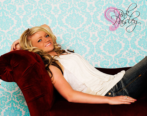 Brittney-senior-337-copy